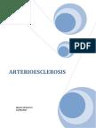 Arterioesclerosis.01