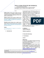 2. Plantilla Para La Investigacion Bibliografica_incluye Rubrica v1.0