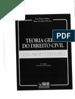 Manual de Casos praticos resolvidos.pdf