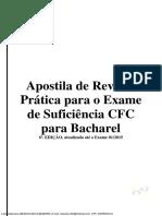 Apostila de Revisão Prática - CFC.pdf