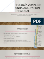Disertacion-geomorfo sii.pptx