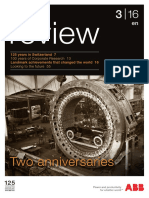 ABB Review 3-2016_72dpi