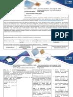 Guia  y rubrica  Unidad 1 paso  2  Diseñar la  propuesta del proyecto de implementación.pdf