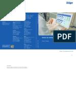 Modos de Ventilacion de Cuidados Intensivos.pdf