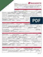 Solicitud-Credito-Hipotecario BANORTE.pdf