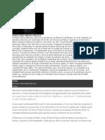 207596199-Padre-Carlos-Alberto-Mancuso.pdf