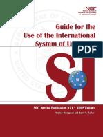 sp811.pdf