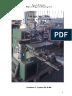 laborator masini-unelte mupa.pdf