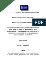 ENSAYO ECONOMÍA AMBIENTAL (3).docx