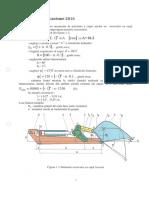 Tema Proiect