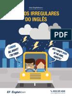 br-guia-ef-englishtown-verbos-irregulares.pdf