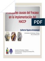 guillermo-12973868903145-phpapp01.pdf