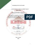 TESIS OVINOS.pdf