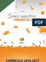 Presentacion-Curriculo.pdf