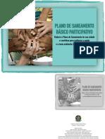 Cartilha_Plano_de_Saneamento_Basico_Participativo.pdf