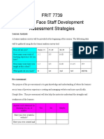 staffdevelopmentassessment  1