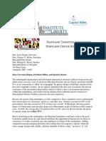 MD HB 631 Coalition Letter FINAL 040517