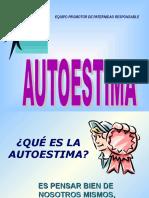 que-es-la-autoestima-1198954556825432-3