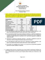 ejercicios_Bonos_y_acciones.pdf