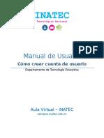 Guía para Registrarse.docx