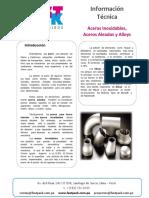 aceros-inoxidables-aceros-aleados-y-alloys_r.pdf
