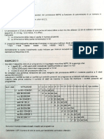 CALC Esercizi Scritto Completo.pdf