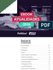 EBOOK ATUALIDADES 2016 GUIA DO ESTUDANTE.pdf
