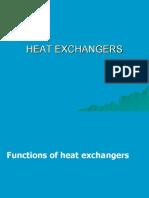 Heat Exchanger ASSUIET - Copy
