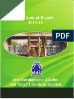 Sree Rayalseema Alkalies 2015 5077530315.pdf