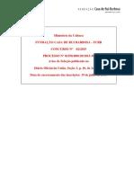 Edital_Concurso_2_2015.pdf