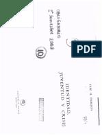 219722709-Identidad-Juventud-y-Crisis-1.pdf