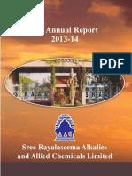 Sree Rayalseema Alkalies 2014 5077530314