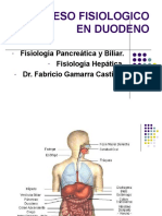 DR GAMARRA- CLASE TEO.ppt