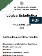 Material Teórico