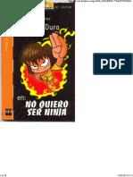 136775504-Maria-La-Dura_no_quiero_ser_ninja.pdf