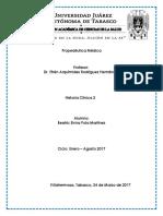 Beatriz Elvira Pola Martínez - HC-2.pdf