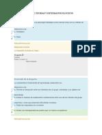 7d10a94f92 Examen Final Modulo Aprendizaje