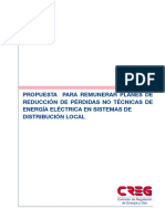 remuneracion_perdidas_no_tecnicas_energia.pdf