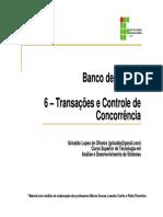 (6 - Transações e Controle de Concorrência).pdf