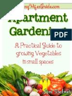 Apartment Gardening.pdf