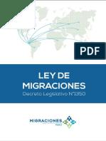 DL1350_migraciones.pdf