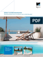 En ALKORPLAN Commercial Catalogue 2017 Double Pag