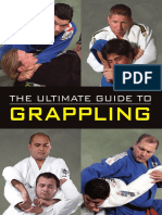 321879041 Ultimate Guide to Grappling