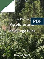 Guía Práctica de Agroforestería en El Lago Budi