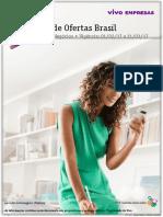 Book de Ofertas Brasil_Altas_Fev17