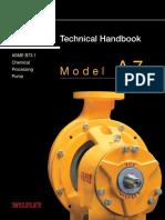 a7 Tech Book