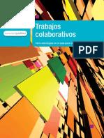 Trabajos colaborativos - Pico Laura y Rodriguez Cecilia.pdf