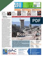 Corriere Cesenate 13-2017