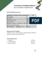 analisis y diseño de sisytemas de info.pdf