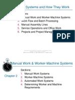 Ch02-Manual WorkOutline.pdf